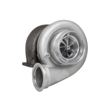 Turbocharger di alta qualità